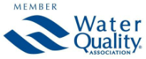 Water Quality Association Tested and Certified Under Industry Standards